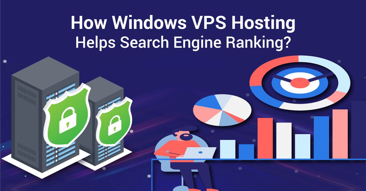 VPS-Hosting-Improving-Search-Engine-Rankings